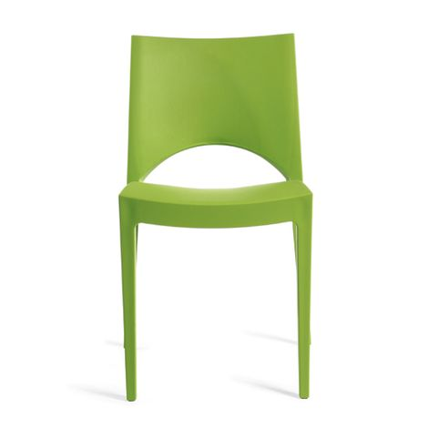 Cadeira-Paris-verde