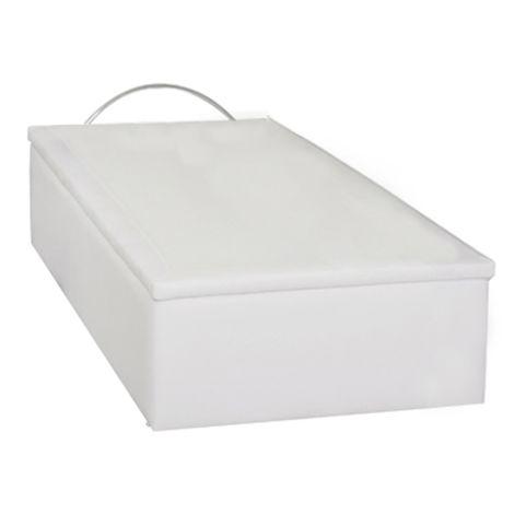 Cama-Box-Bau-Solteiro-Ortobom-Branca