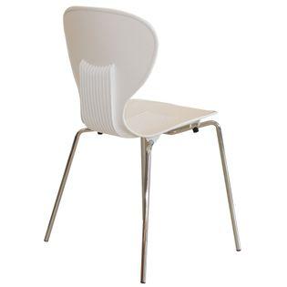 Cadeira-Formiga-Polipropileno-Branco