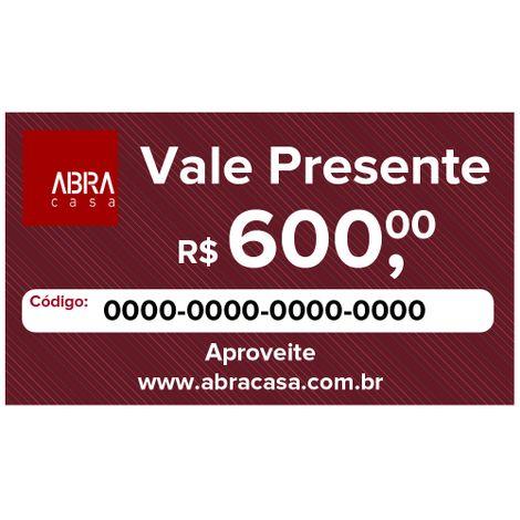 Vale-Presente-R--60000