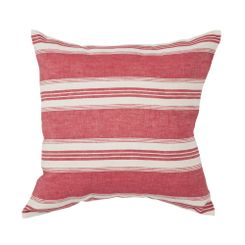 Almofada-Abby-Vermelha