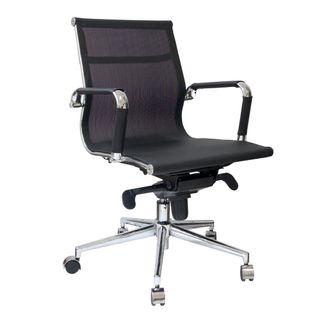 Cadeira-Noruega-Preta