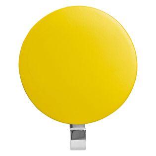 Cabideiro-Unico-Holly-Amarelo