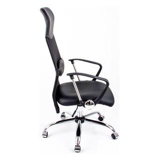 Cadeira-Turin