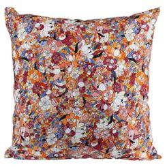 Almofada-Retangular-Floral