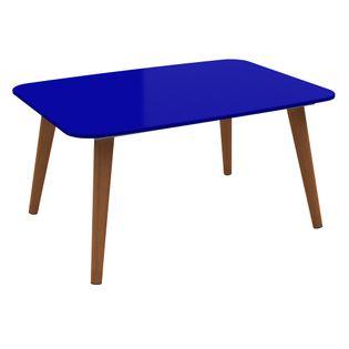 Mesa-de-Centro-Mimo-Media-Laccato-Azul