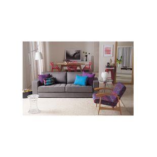 1000X1000-Ambiente-Sofa-Flip