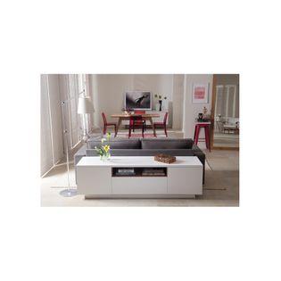 1000X1000b-Ambiente-Sofa-Flip