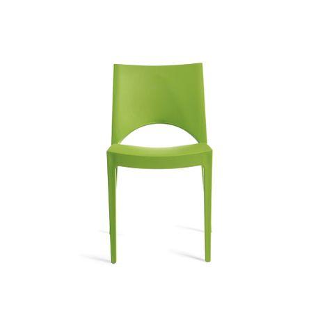 1560101VD-Cadeira-Paris-verde-novogrid