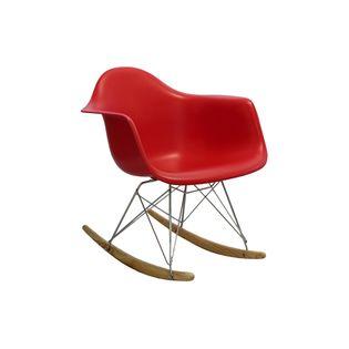 1561213VE-Cadeira-Eiffel-Balanco-com-Braco-Vermelha-novogrid
