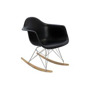 1561213PR-Cadeira-Eiffel-Balanco-com-Braco-Preta-novogrid