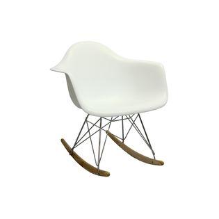 1561213BR-Cadeira-Eiffel-Balanco-com-Braco-Branca-novogrid
