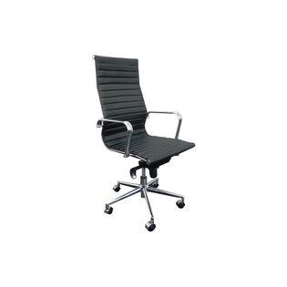 1560006AP-Cadeira-Presidente-Office-Sevilha-Alta-Rivatti-Preta-novogrid
