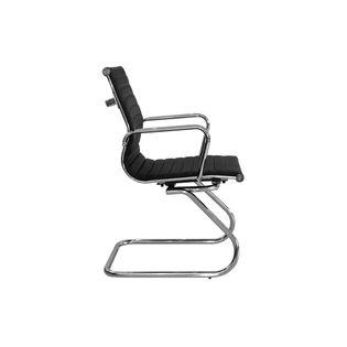 1560016PR-Cadeira-Sevilha-Fixa-Rivatti-Preta-novogrid-2