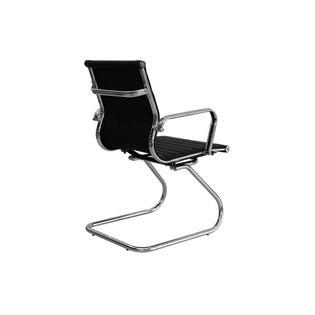 1560016PR-Cadeira-Sevilha-Fixa-Rivatti-Preta-novogrid-3