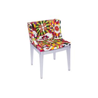 1560012MA--Cadeira-Cristie-Base-em-Policarbonato-Rivatti-Margarida-novogrid-1