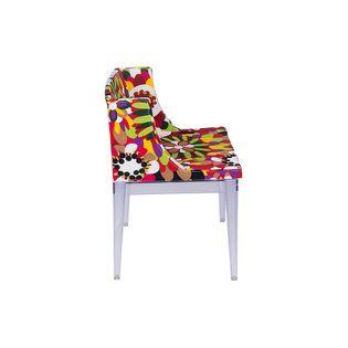 1560012MA--Cadeira-Cristie-Base-em-Policarbonato-Rivatti-Margarida-novogrid-2