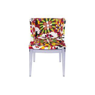 1560012MA-Cadeira-Cristie-Base-em-Policarbonato-Rivatti-Margarida-novogrid-4