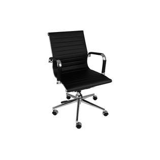 1560006PR-Cadeira-Sevilha-Cromada-Baixa-Preta-novogrid-1