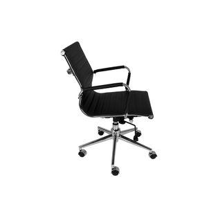 1560006PR-Cadeira-Sevilha-Cromada-Baixa-Preta-novogrid-2