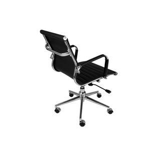 1560006PR-Cadeira-Sevilha-Cromada-Baixa-Preta-novogrid-3