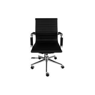 1560006PR-Cadeira-Sevilha-Cromada-Baixa-Preta-novogrid-4