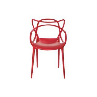 1561216VE-Cadeira-Allegra-Rivatti-Vermelha-novogrid-1