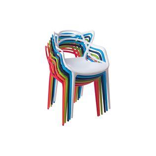 1561216VE-Cadeira-Allegra-Rivatti-Vermelha-novogrid-2