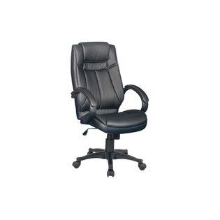 1440073PR-Cadeira-Cordoba-Rivatti-Preta-novogrid