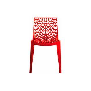 1561204GV-Cadeira-Gruvyer-Vermelha-novogrid-2