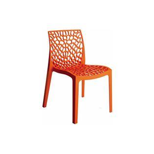1561204GL-Cadeira-Gruvyer-Laranja-novogrid-1