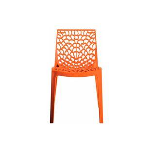 1561204GL-Cadeira-Gruvyer-Laranja-novogrid-2