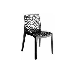 1561204GP-Cadeira-Gruvyer-Preta-novogrid