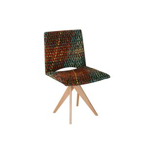 1320800AT-Cadeira-Samba-com-Base-de-Madeira-Tecido-Quadrados-novogrid-1