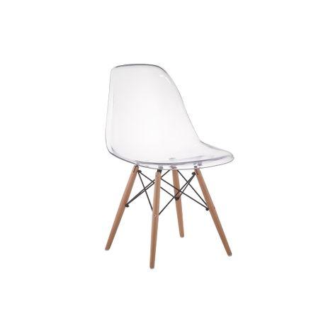 1440051II-Cadeira-Eiffel-Policarbonato-Pes-de-Madeira-Transparente-novogrid