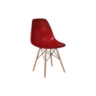 1440053VI-Cadeira-Eiffel-PP-Pes-de-Madeira-Vermelha-novogrid