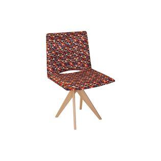 1320800AU-Cadeira-Samba-com-Base-de-Madeira-Tecido-Tetris-novogrid-1