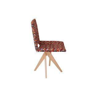 1320800AU-Cadeira-Samba-com-Base-de-Madeira-Tecido-Tetris-novogrid-2
