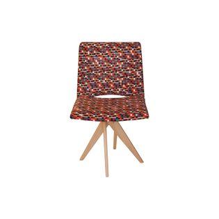 1320800AU-Cadeira-Samba-com-Base-de-Madeira-Tecido-Tetris-novogrid-4