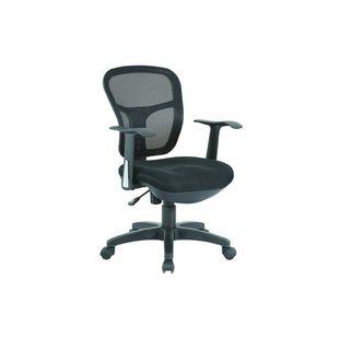 1561206CM-Cadeira-Secretaria-Munique-Preta-novogrid