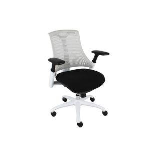 1561003BR-Cadeira-Cool-Branca-com-Estrutura-Branca-novogrid-1