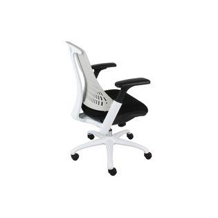 1561003BR-Cadeira-Cool-Branca-com-Estrutura-Branca-novogrid-3
