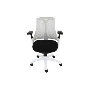 1561003BR-Cadeira-Cool-Branca-com-Estrutura-Branca-novogrid-4