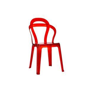 1561202VE-Cadeira-Titi-Vermelha-novogrid