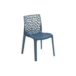 1561204GU-Cadeira-Gruvyer-Azul-novogrid