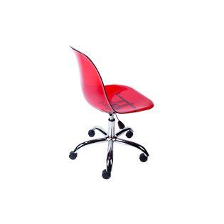 1561211VI-Cadeira-Eiffel-Giratoria-em-Policarbonato-Vermelho-Transparente-novogrid-3