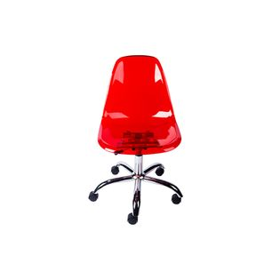 1561211VI-Cadeira-Eiffel-Giratoria-em-Policarbonato-Vermelho-Transparente-novogrid-4