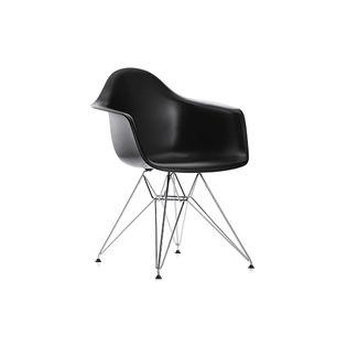 1561212PR-Cadeira-Eiffel-com-Braco-Preta-Base-Cromada-novogrid