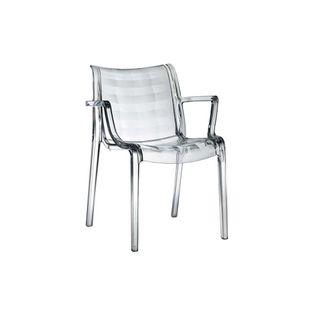 1561219TR-Cadeira-Extraordinaria-Transparente-novogrid