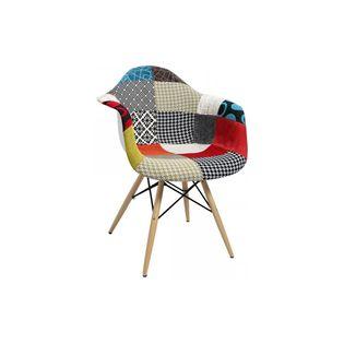 1560001PW-Cadeira-Eiffel-com-Braco-Patchwork-novogrid